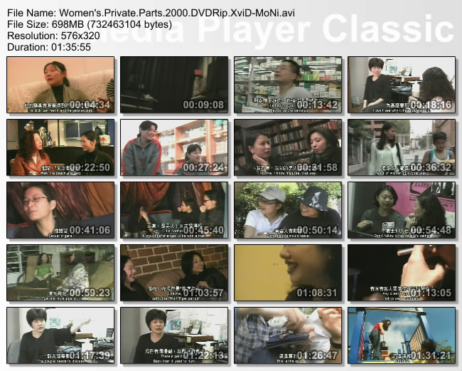Women's.Private.Parts.2000.DVDRip.XviD-MoNi
