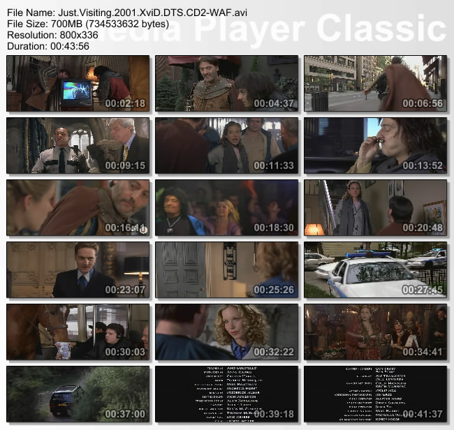 Just.Visiting.2001.XviD.DTS.CD2-WAF