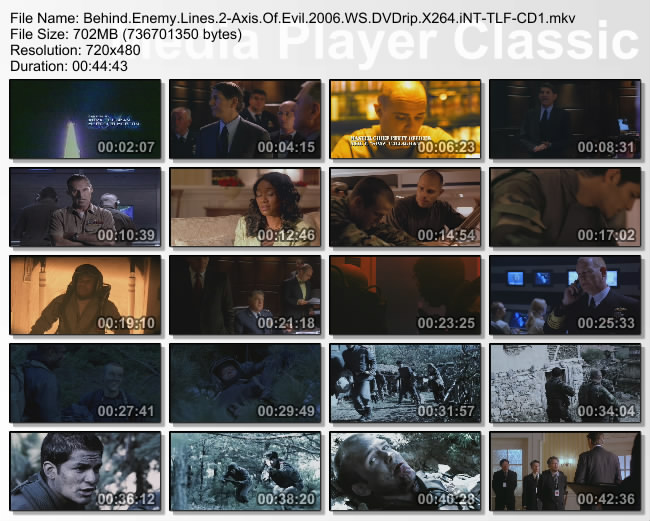 Behind.Enemy.Lines.2-Axis.Of.Evil.2006.WS.DVDrip.X264.iNT-TLF-CD1