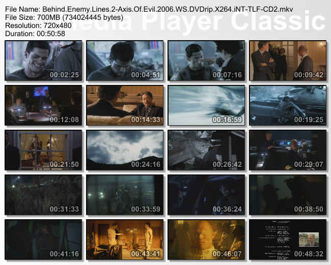 Behind.Enemy.Lines.2-Axis.Of.Evil.2006.WS.DVDrip.X264.iNT-TLF-CD2