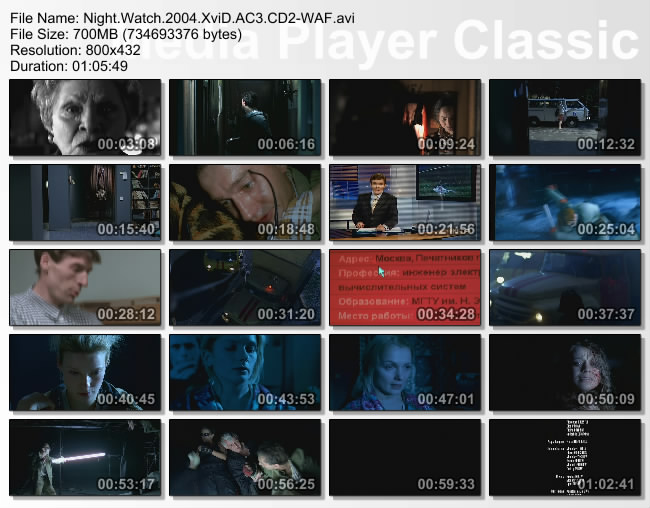 Night.Watch.2004.XviD.AC3.CD2-WAF