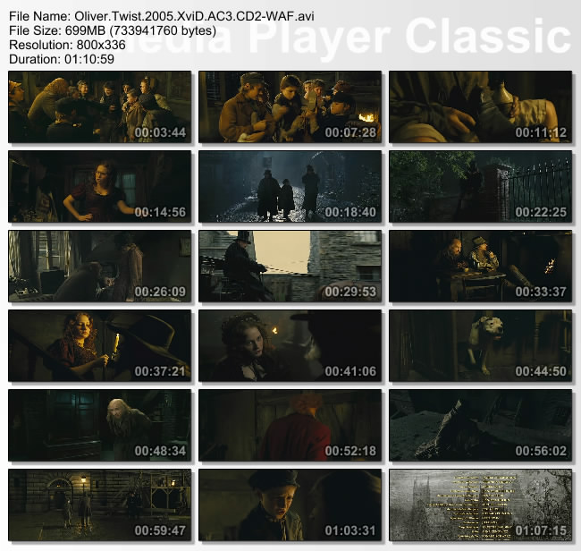 Oliver.Twist.2005.XviD.AC3.CD2-WAF