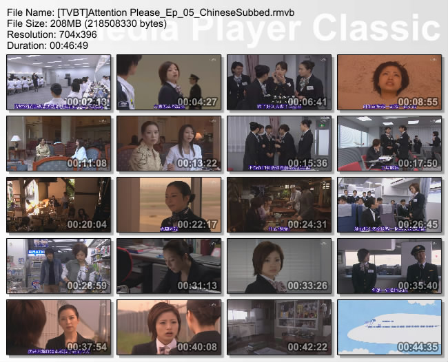 [TVBT]Attention.Please_Ep_05_ChineseSubbed