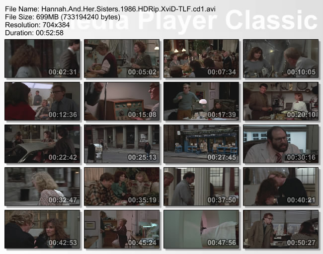 Hannah.And.Her.Sisters.1986.HDRip.XviD-TLF.CD1