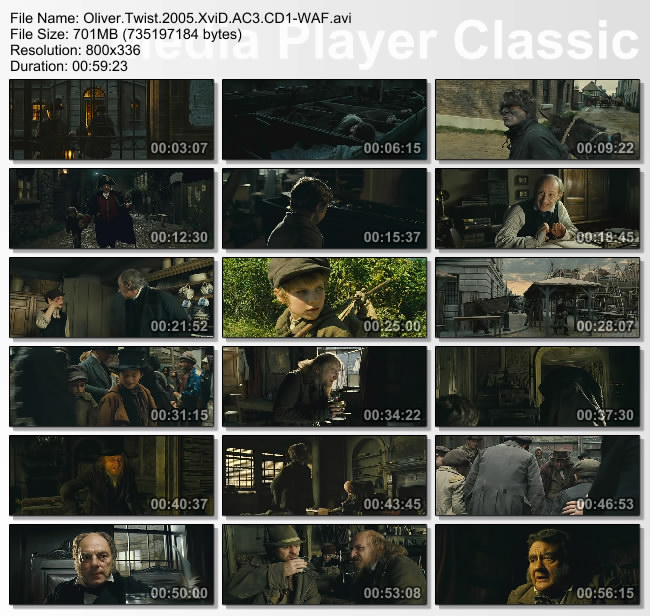 Oliver.Twist.2005.XviD.AC3.CD1-WAF