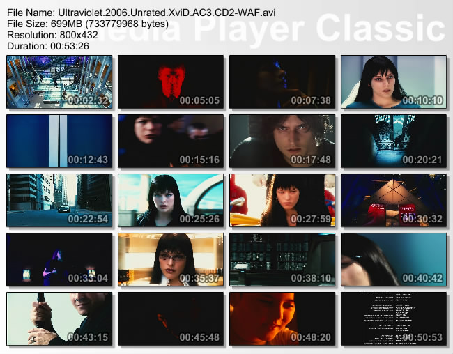 Ultraviolet.2006.Unrated.XviD.AC3.CD2-WAF