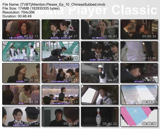 [TVBT]Attention.Please_Ep_10_ChineseSubbed