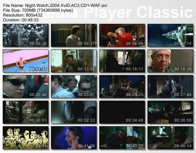 Night.Watch.2004.XviD.AC3.CD1-WAF