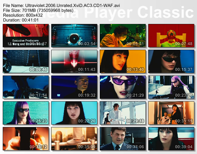 Ultraviolet.2006.Unrated.XviD.AC3.CD1-WAF
