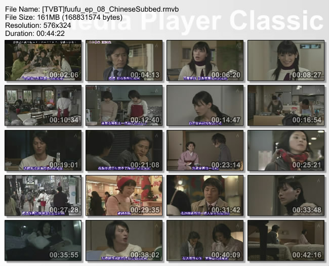 [TVBT]fuufu_ep_08_ChineseSubbed