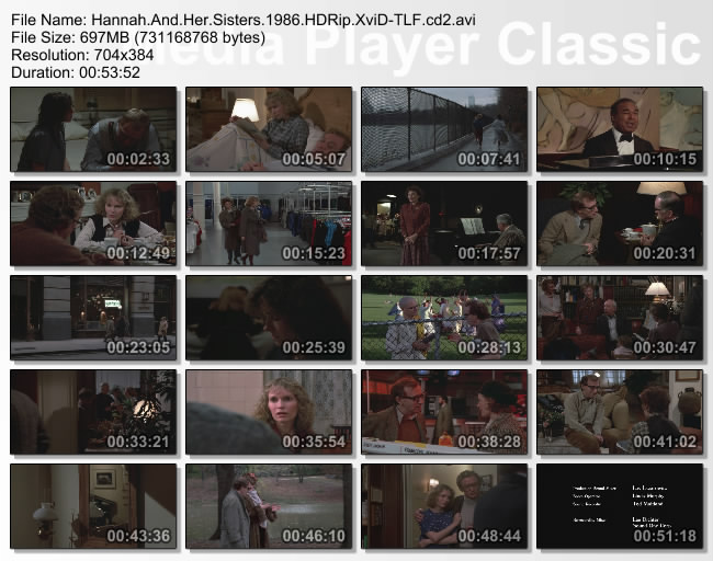 Hannah.And.Her.Sisters.1986.HDRip.XviD-TLF.CD2