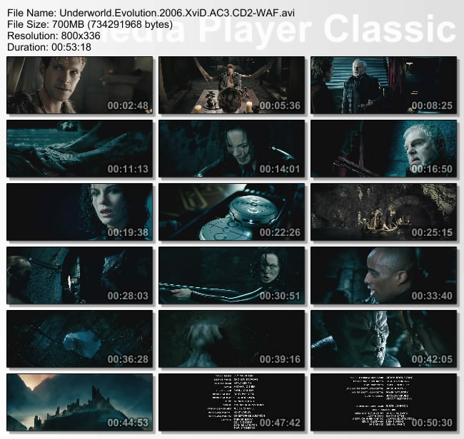 Underworld.Evolution.2006.XviD.AC3.CD2-WAF