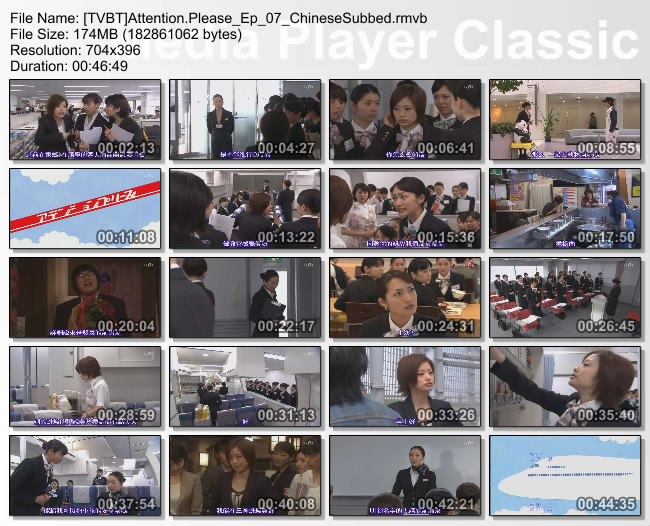 [TVBT]Attention.Please_Ep_07_ChineseSubbed