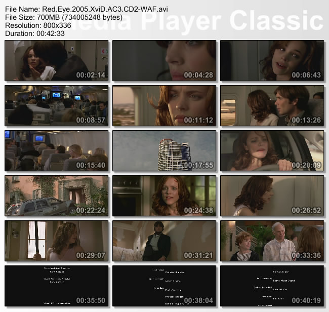 Red.Eye.2005.XviD.AC3.CD2-WAF