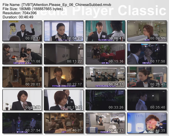[TVBT]Attention.Please_Ep_06_ChineseSubbed