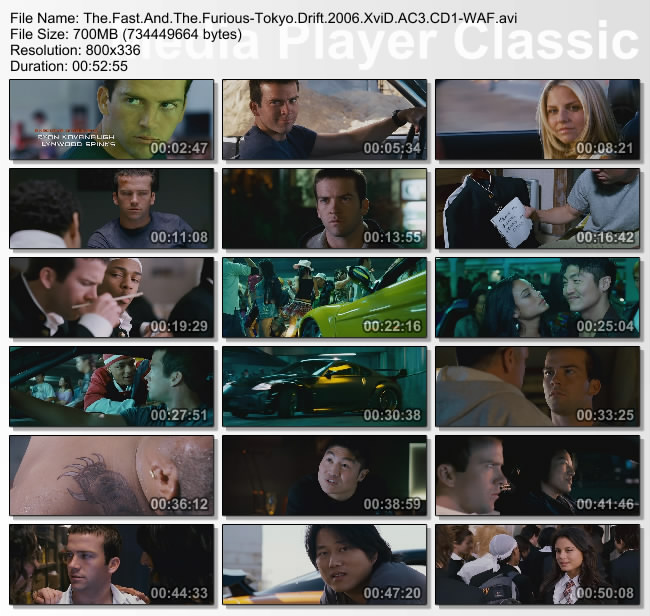 The.Fast.And.The.Furious-Tokyo.Drift.2006.XviD.AC3.CD1-WAF
