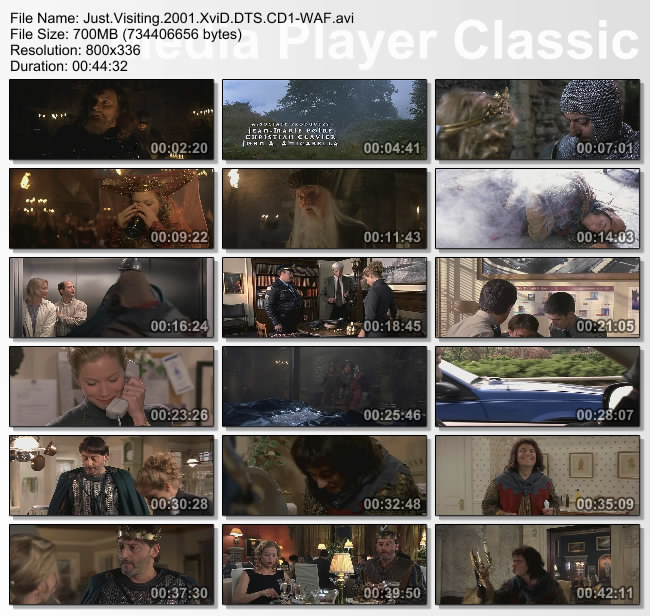 Just.Visiting.2001.XviD.DTS.CD1-WAF