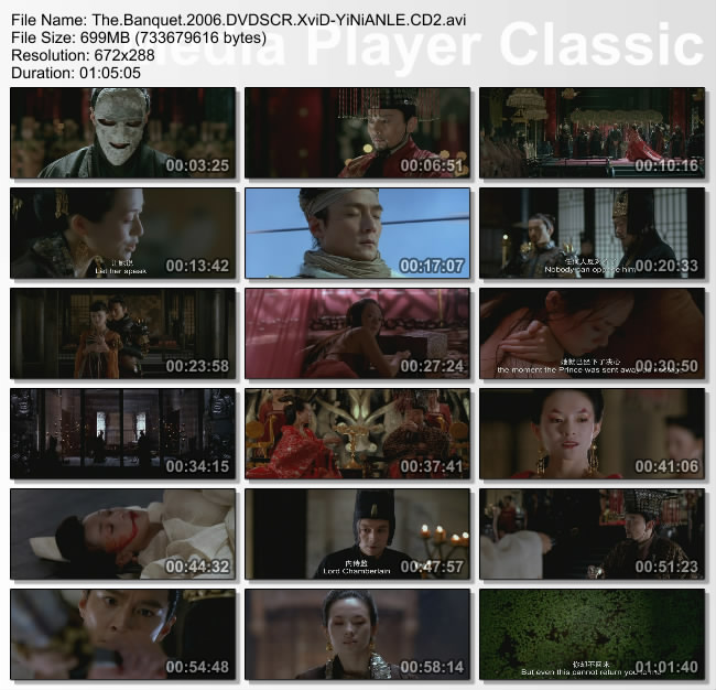The.Banquet.2006.DVDSCR.XviD-YiNiANLE.CD2