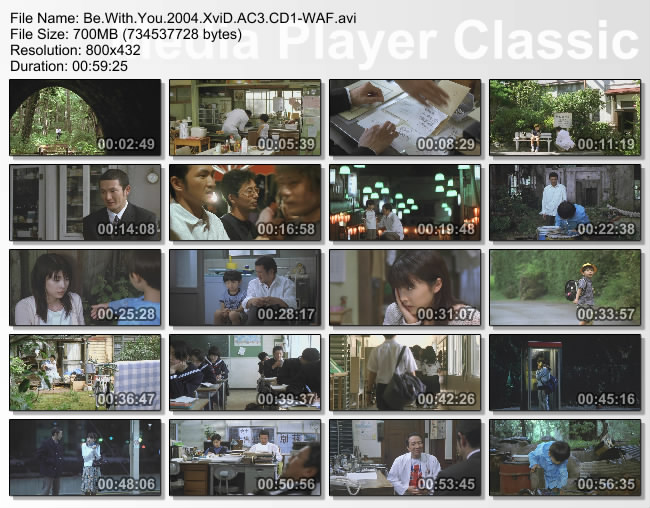 Be.With.You.2004.XviD.AC3.CD1-WAF