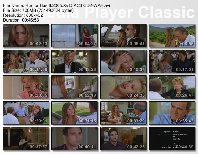 Rumor.Has.It.2005.XviD.AC3.CD2-WAF