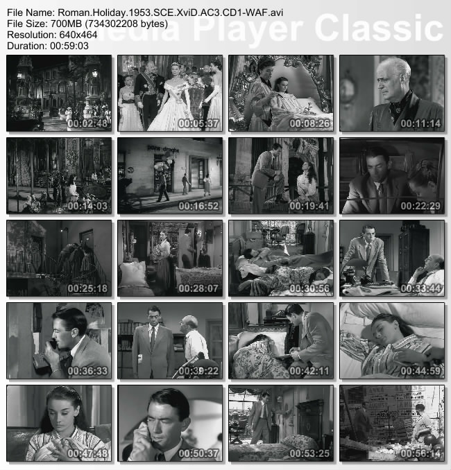 Roman.Holiday.1953.SCE.XviD.AC3.CD1-WAF