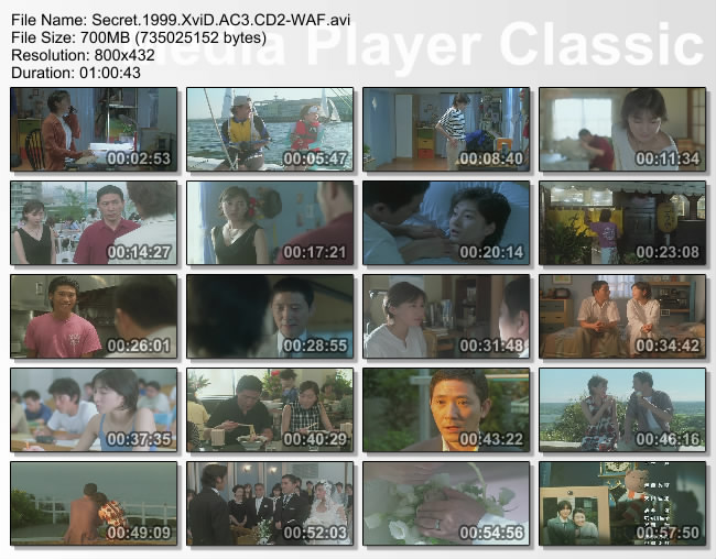 Secret.1999.XviD.AC3.CD2-WAF