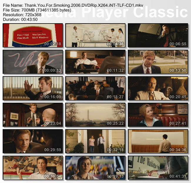 Thank.You.For.Smoking.2006.DVDRip.X264.iNT-TLF-CD1