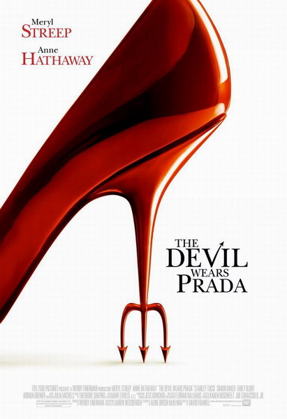 [The.Devil.Wears.Prada]穿PRADA的恶魔[2006]