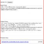 ED2K Link Converter
