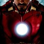 iron man 2 poster 02