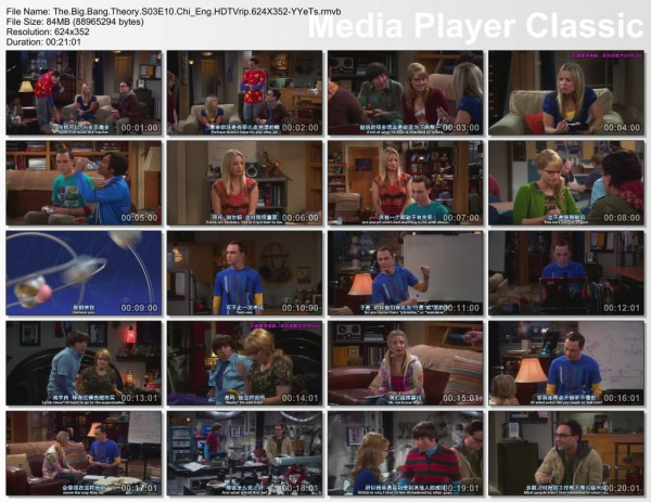 The.Big.Bang.Theory.S03E10