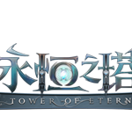 aion_178_logo