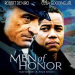 men_of_honor poster