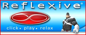 refelecxive_logo