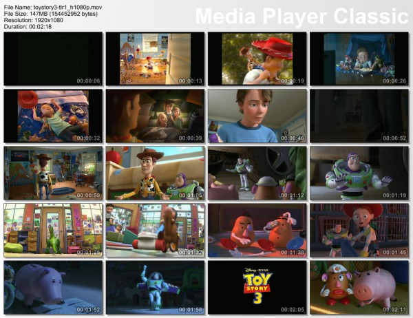 toystory3-tlr1