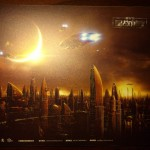 100106_eve mouse pad