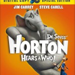 Horton.Hears.A.Who poster