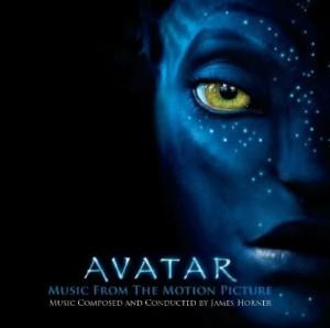 Avatar.ost.James.Horner.2009