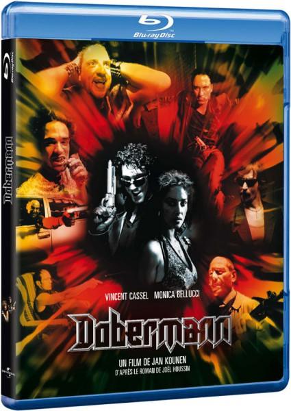 Dobermann_poster