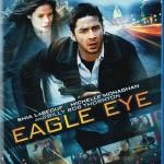 Eagle.Eye.poster