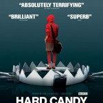 Hard.Candy_poster