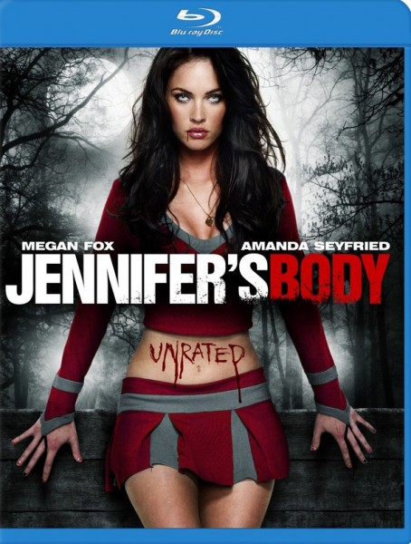 Jennifers.Body_poster