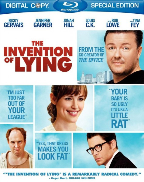 The.Invention.of.Lying_poster