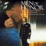 men_of_honor_ost