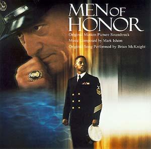 men_of_honor_ost