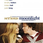 serious_moonlight poster