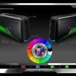 alienware-aurora-design2