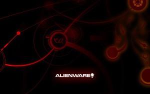 alienware_logon_ui