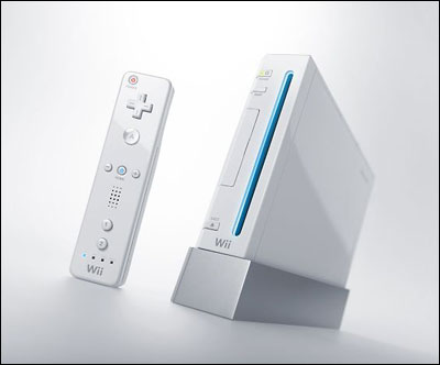 wii_console