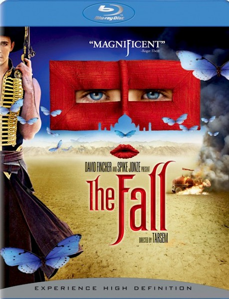 2006-the-fall-poster
